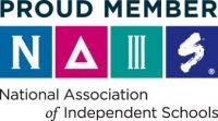 NAIS_proud_member_jpg logo