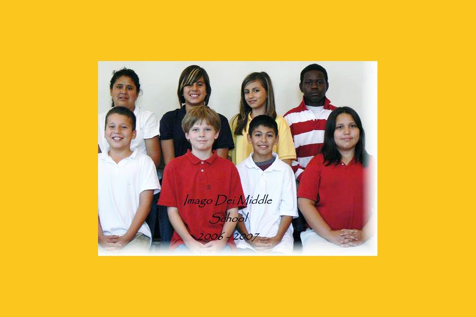 idms-first-students-web-942-w