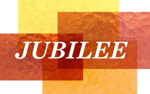 Jubilee Ministry Logo
