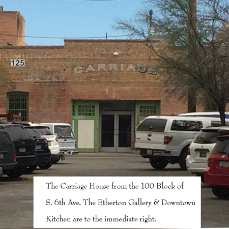 carriage-house-from-6th-ave
