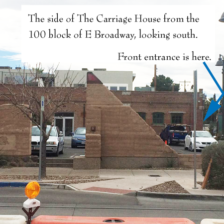 carriage-house-from-Broadway-1-brighter