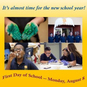 New School Year 16-17 FB image